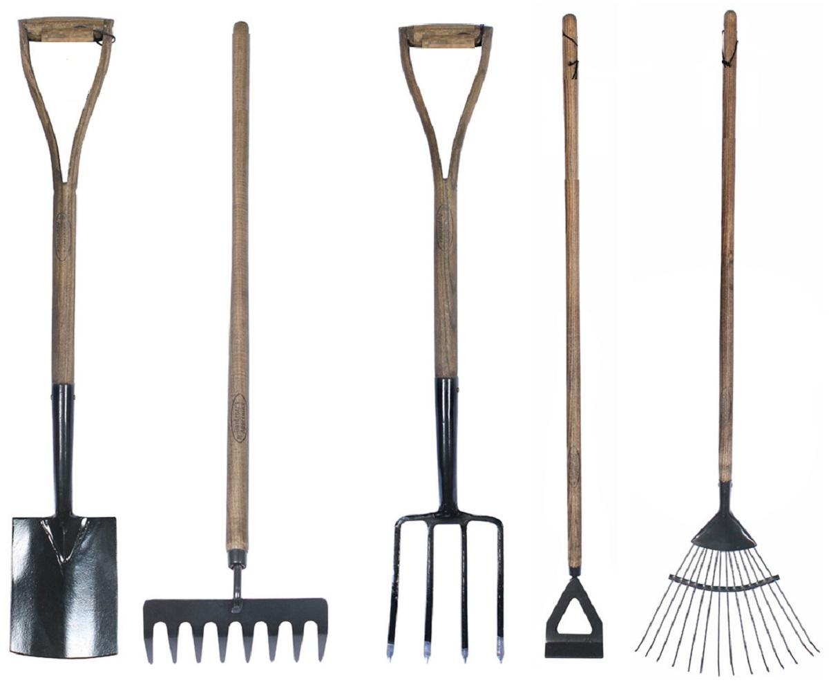 Image result for Buy Garden Tools Online
