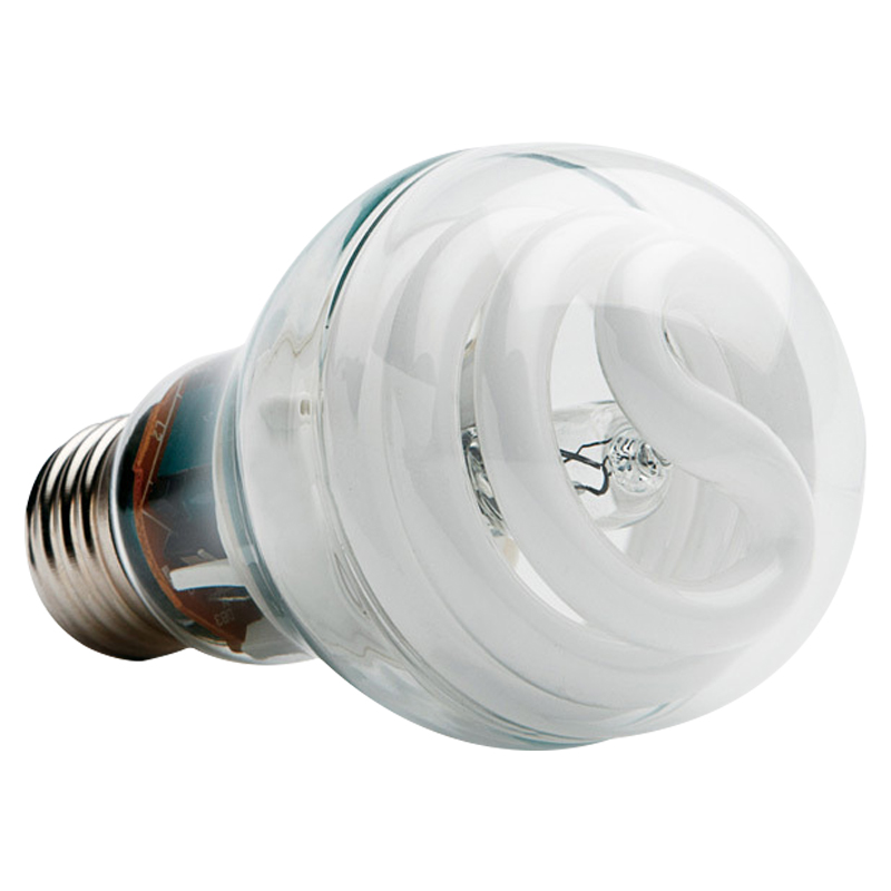150w  Halogen Lamp
