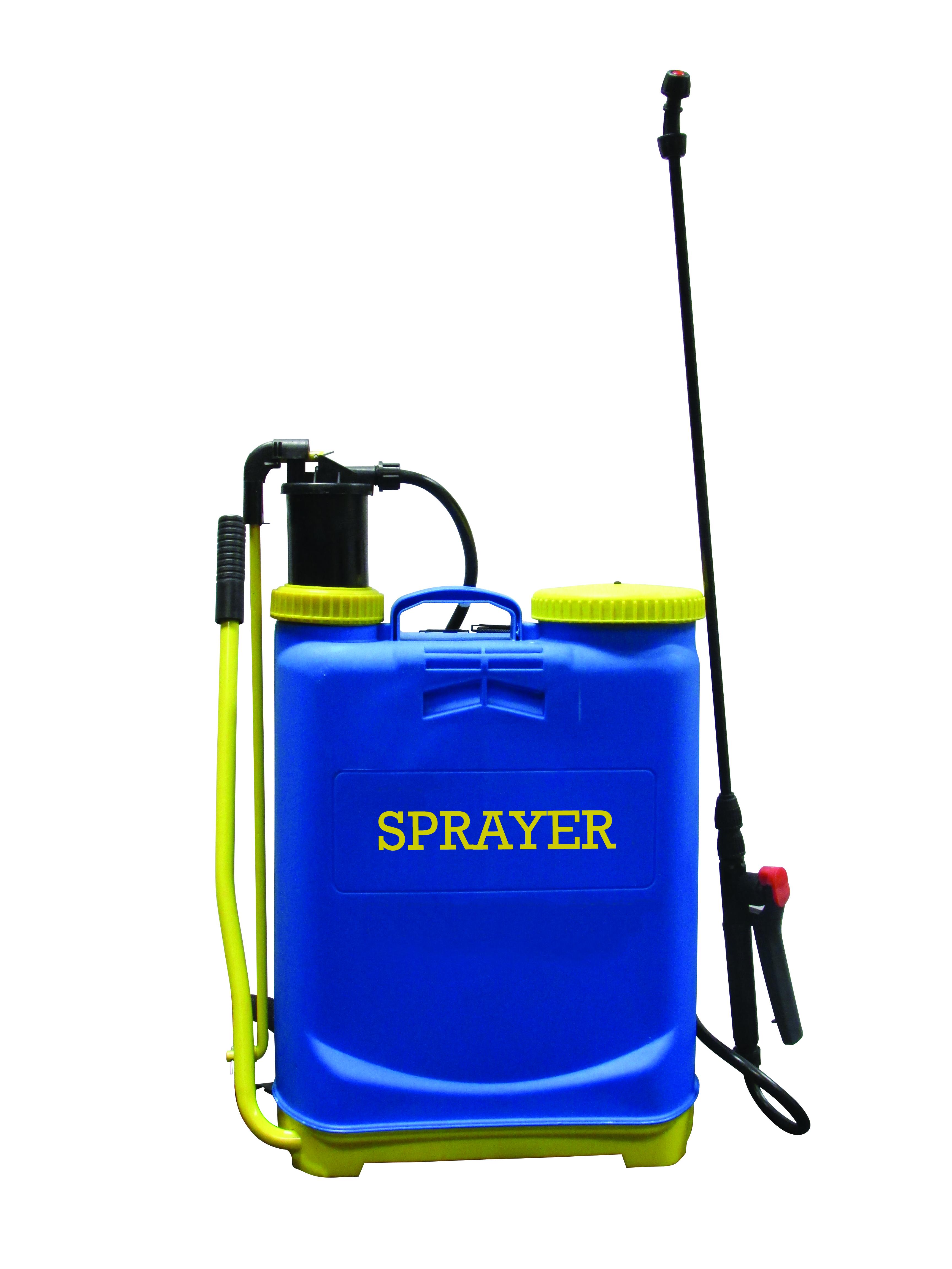 Pressure Sprayer 16Ltr