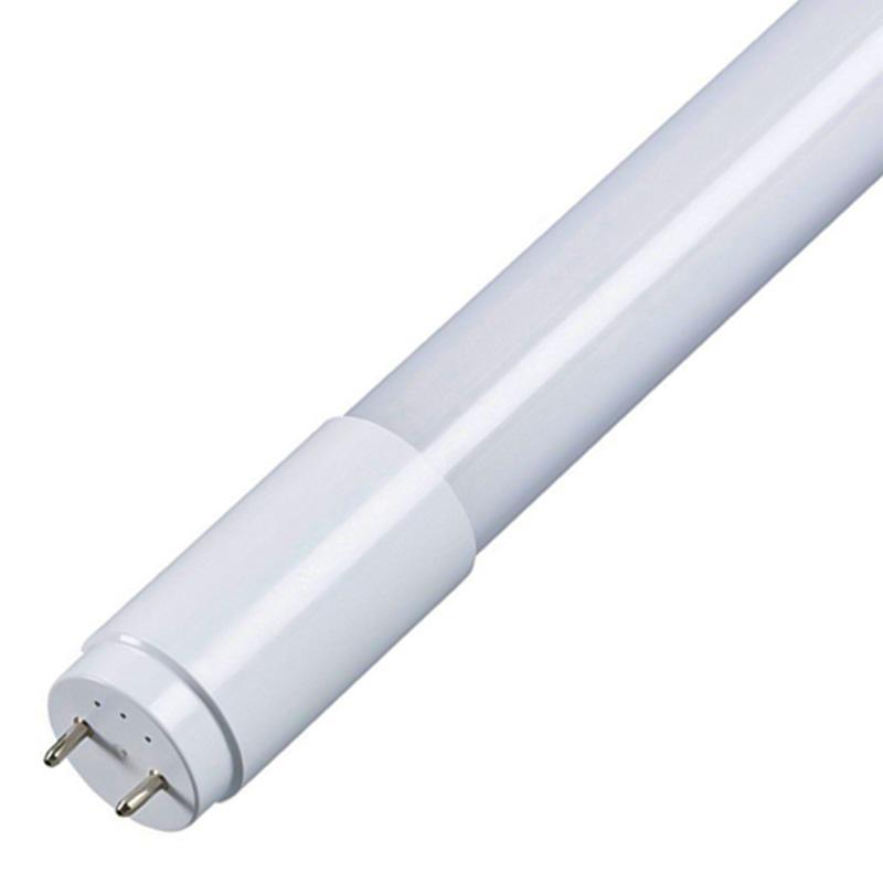 30w T8 Cool White Tube