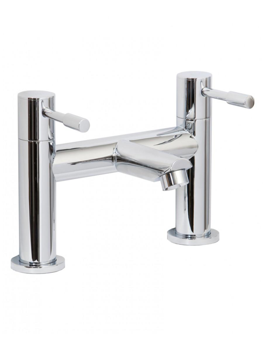 Series F Bath Filler