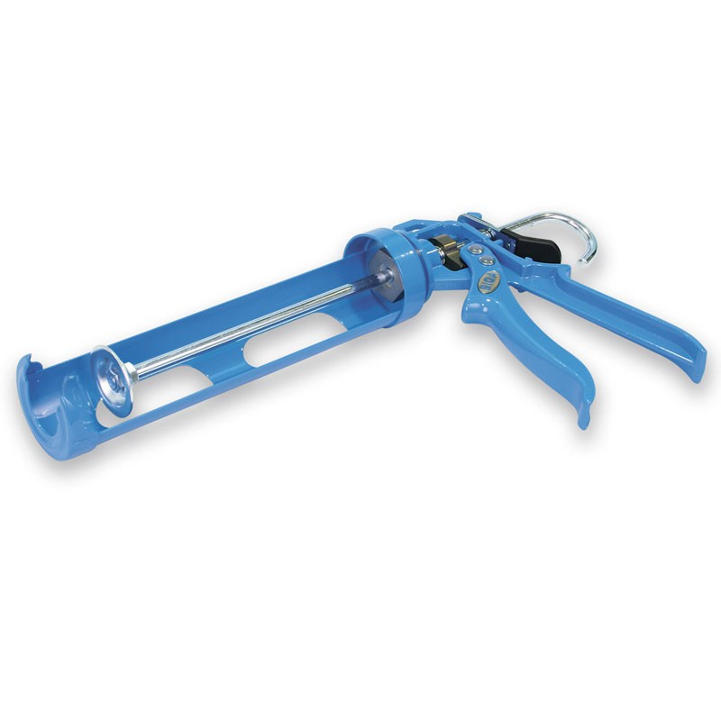 Siga Primur Applicator Gun (Cartridge)