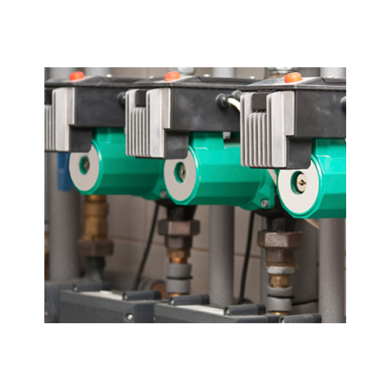 Standard Circulating Pump 5mt