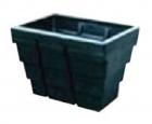 WM60 Lid Water Tank