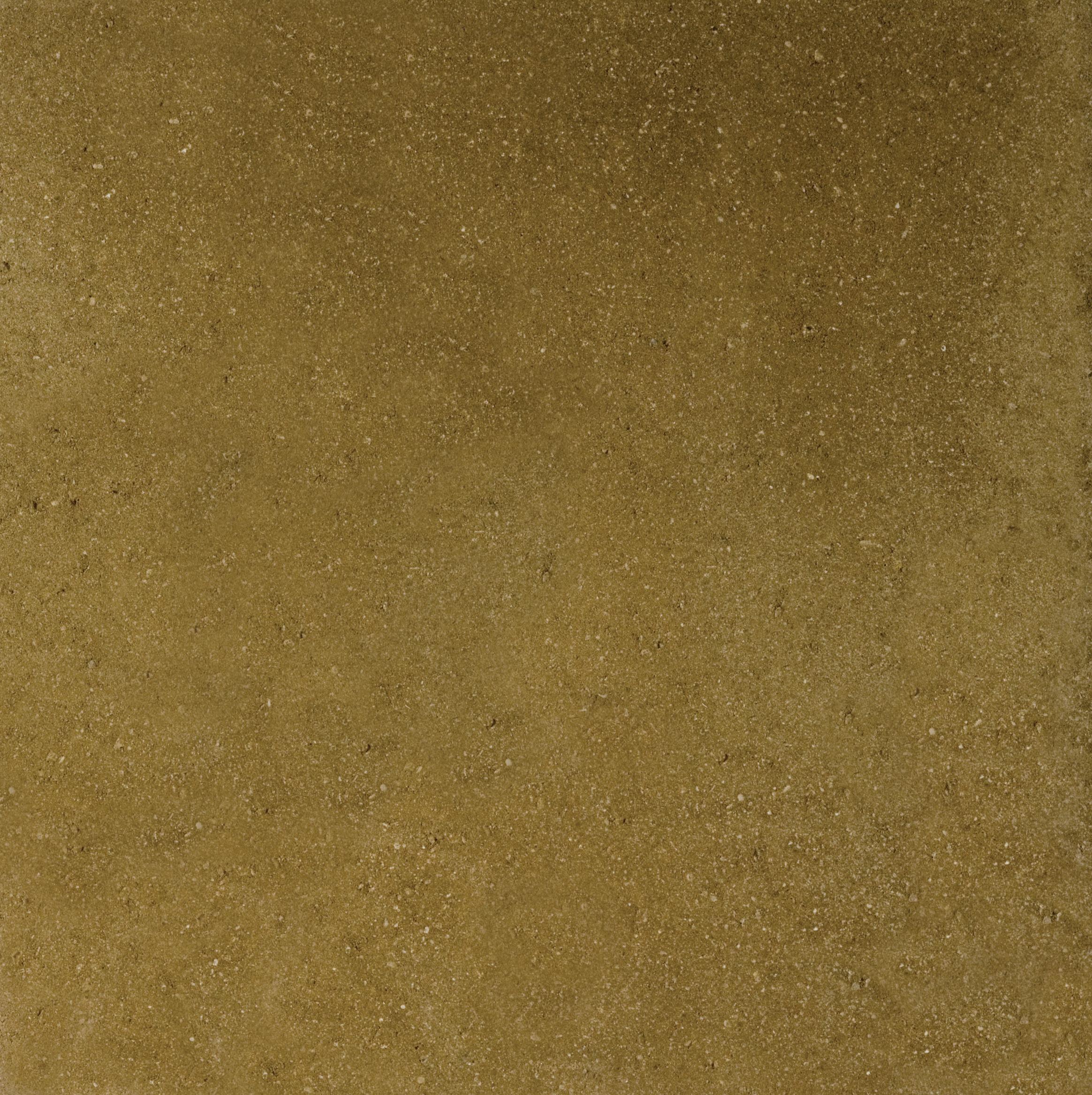 Pedra Paving Flag Smooth Sandstone 400x400x40mm (Bevel Edge)