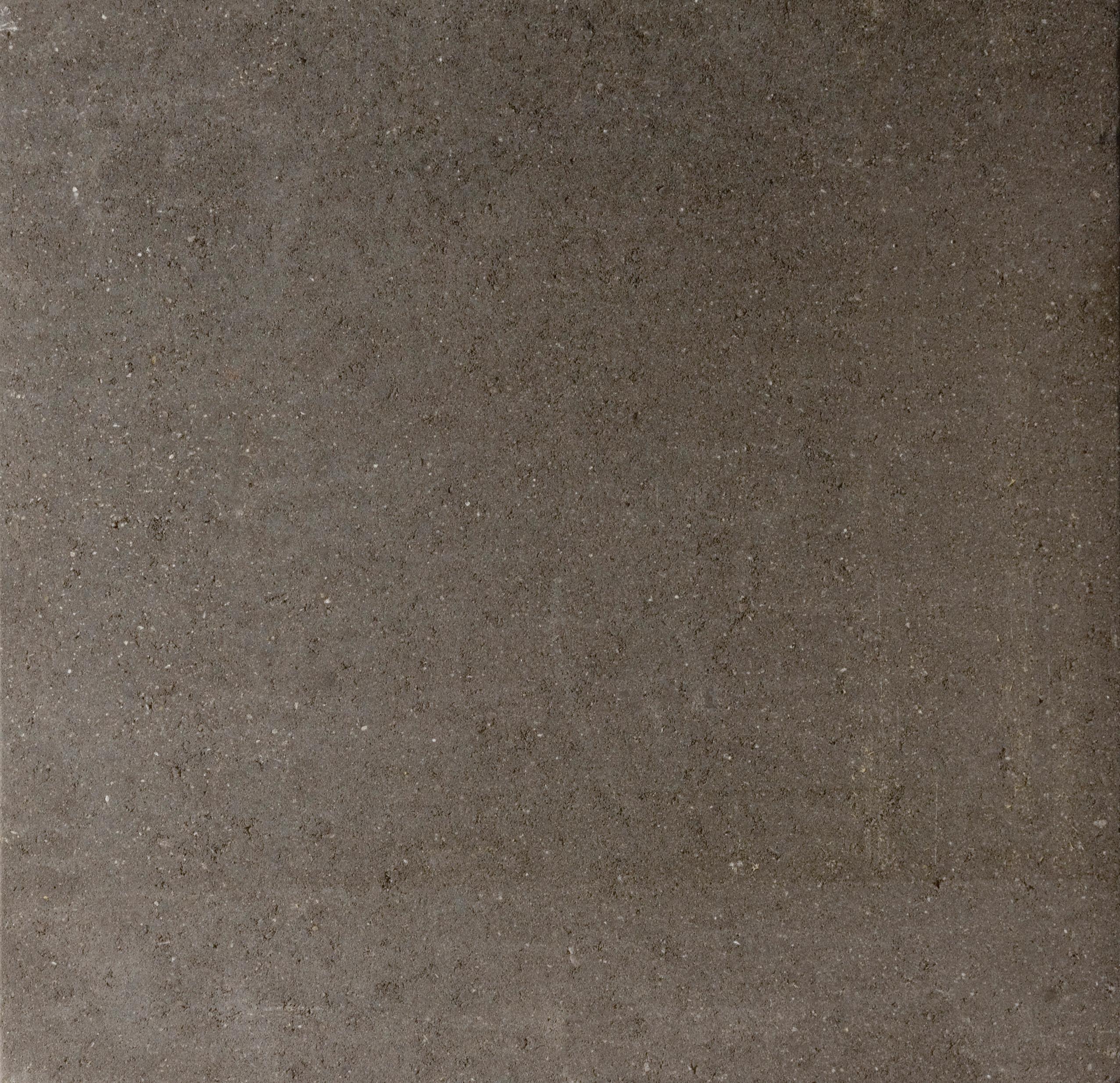Pedra Paving Flag Smooth Slate 400x400x40mm (Bevel Edge)