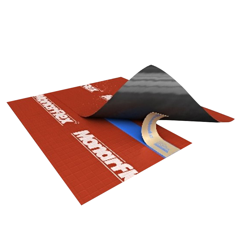 Monobond Radon Tape 30mm x 30M Blue (Use with RMB350 + RMB400 Radon Barriers)