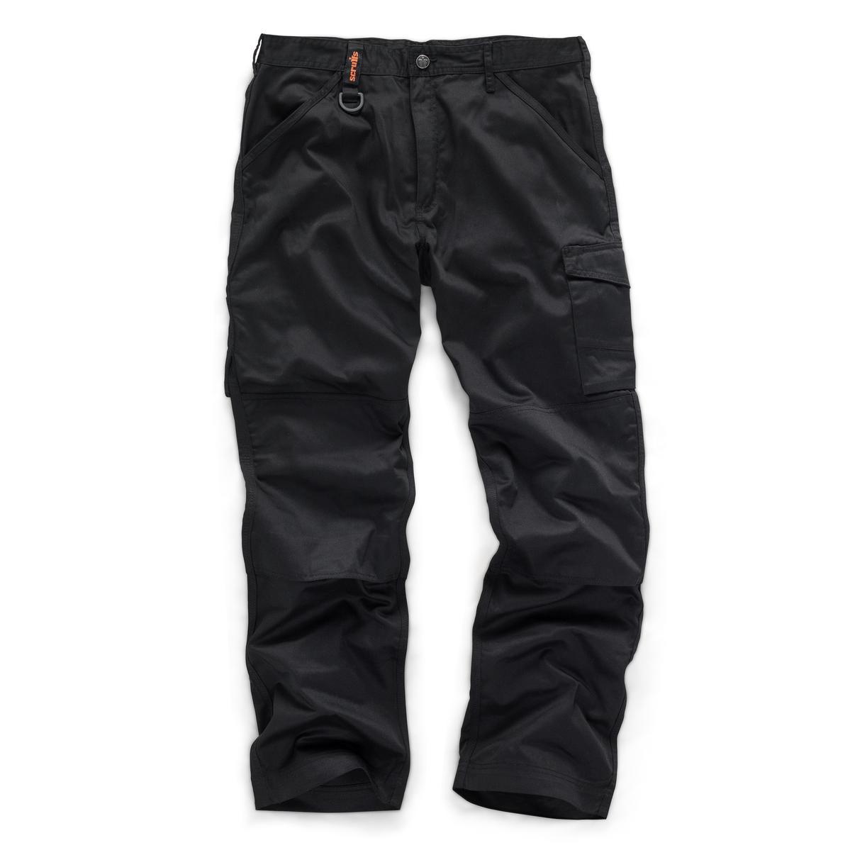 Scruffs Active Trouser 38L