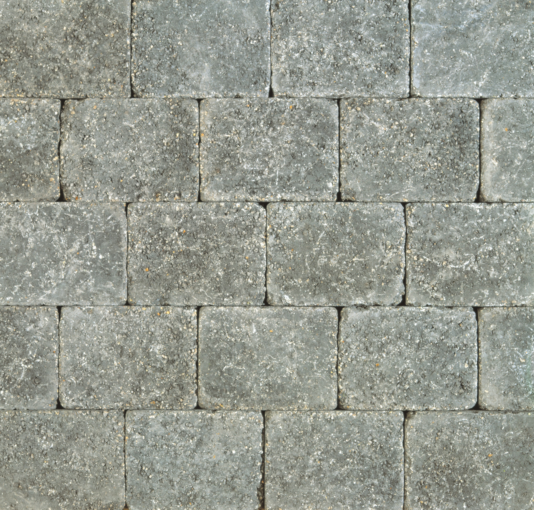 Paving Block Country Cobble Slate 200x150x60mm (Each)