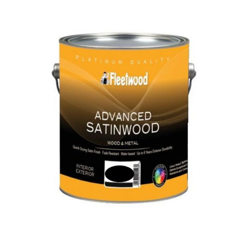 Base Colours ADV. Satinwood B Base 2.5L