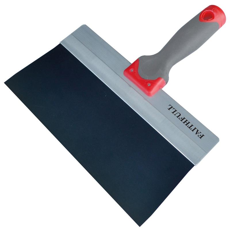 Faithfull Flooring Chisel 2.1/4in