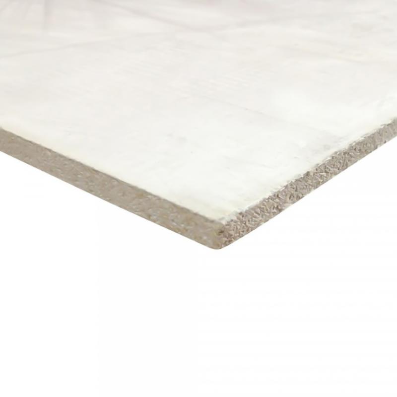 Multi Pro Board (2400 x 1200 x 6mm)