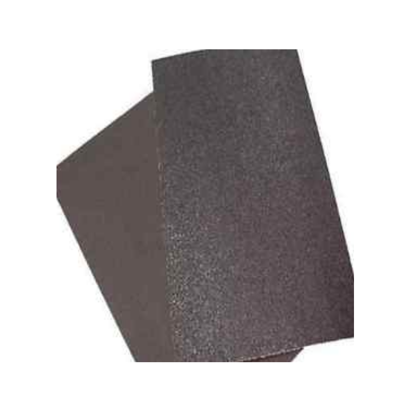 Highland Sheets 305x457mm G80 (For Square Buff Floor Sander)
