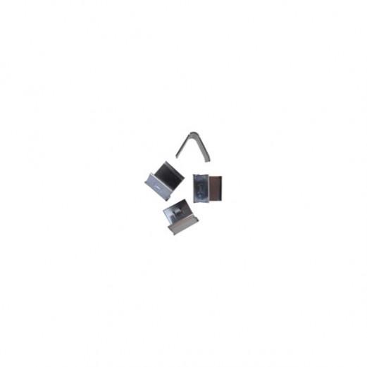 Leadax Clip Pack