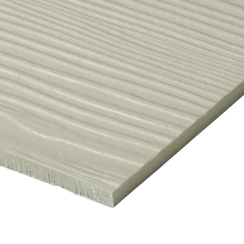 Cembrit Plank Anthracite Grey 180mmx8mmx3.60M CP150