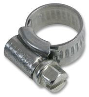 Hose Clip 90 - 120mm