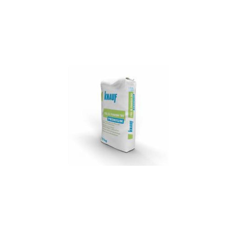 Plaster Mixing Bath PVC (1280mmLx640mmWx326mmD)