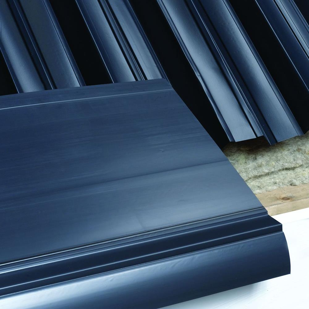 Eaves Protector Tray 225mm x 1.5M