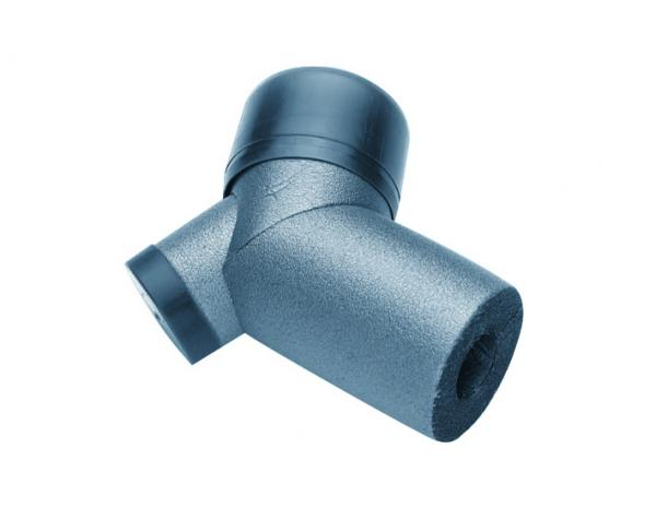 Outdoor Tap Insulated Bib Cover