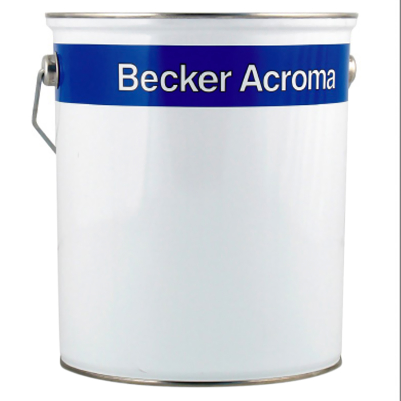 A/C Two Part Floor Lacquer Gloss 5ltr