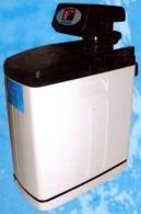 Avoca Volumetric WS9v Avoca Water Softener