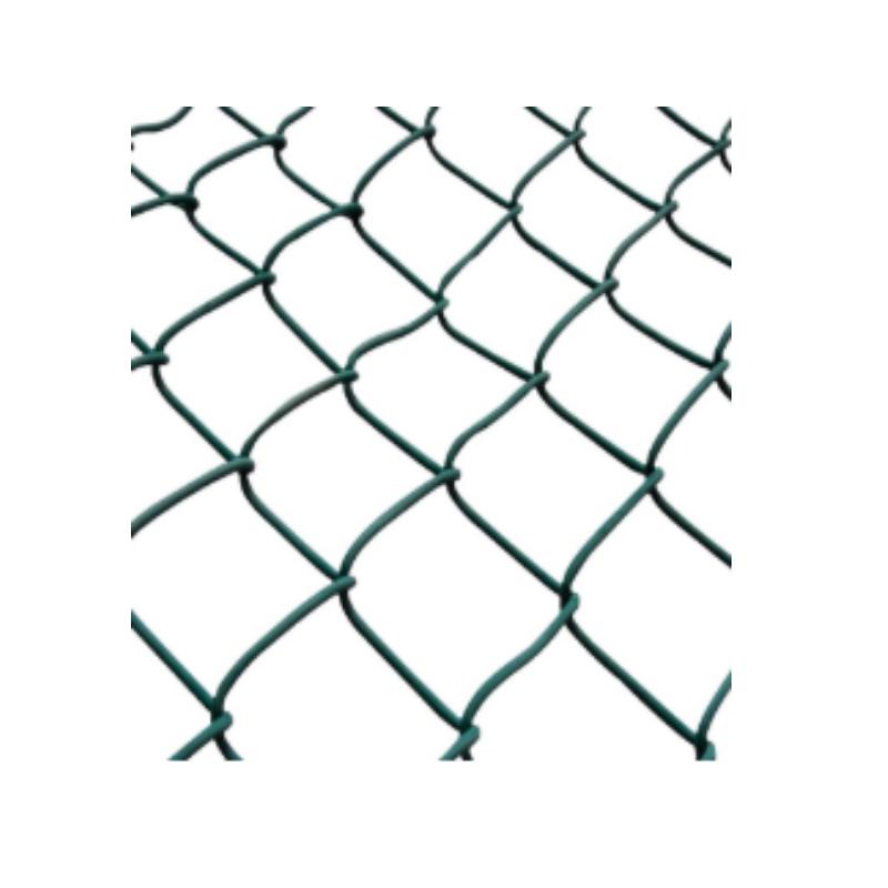 Chainlink 1800x2.5mm 25yard (22.86Mtr) PVC