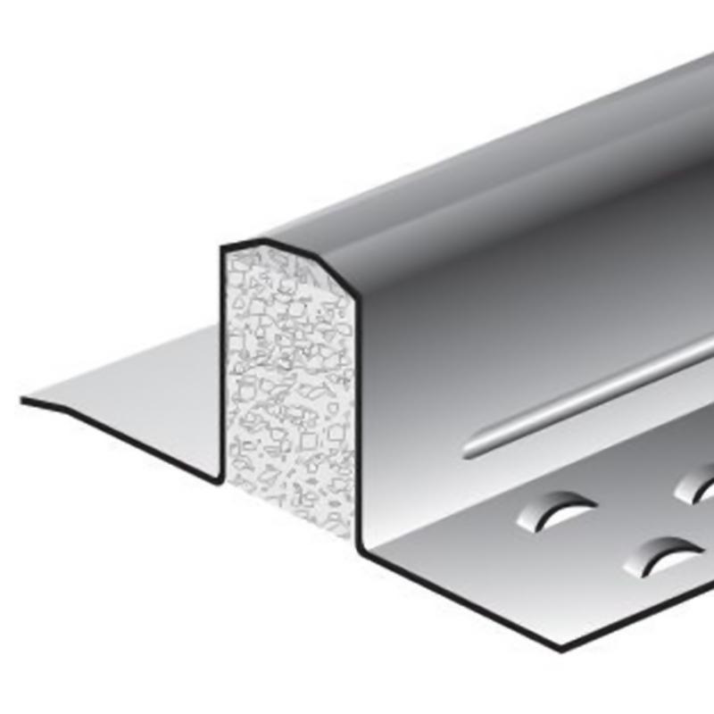 Double Lintel SK90 2700mm (WBS) Block (100mm Cavity)