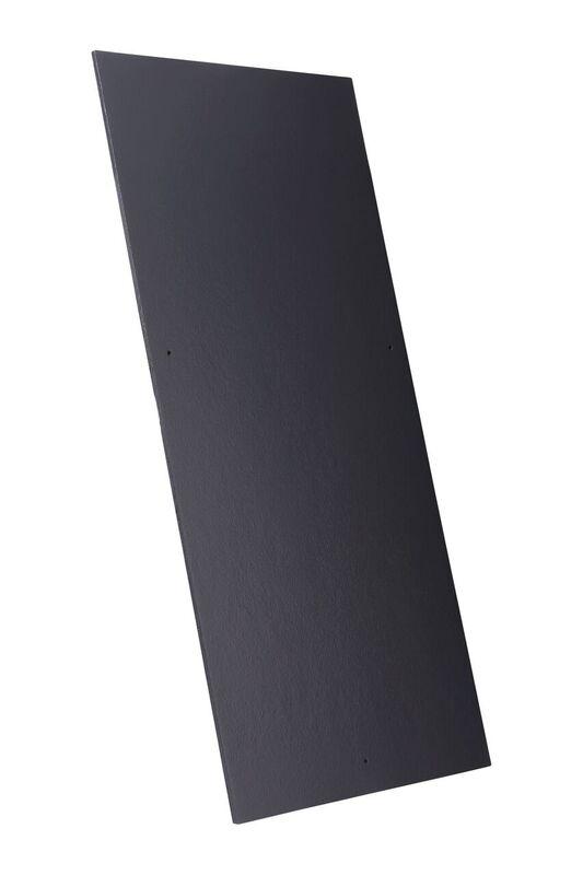 Berona Xtra Fibre Cement Slate 600x300mm (Blue/Black)