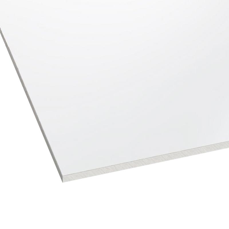 Liteglaze(External) 2400x1200x2mm