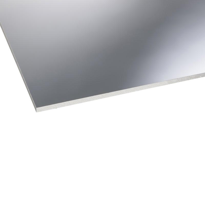 Liteglaze(External) 2400x1200x4mm