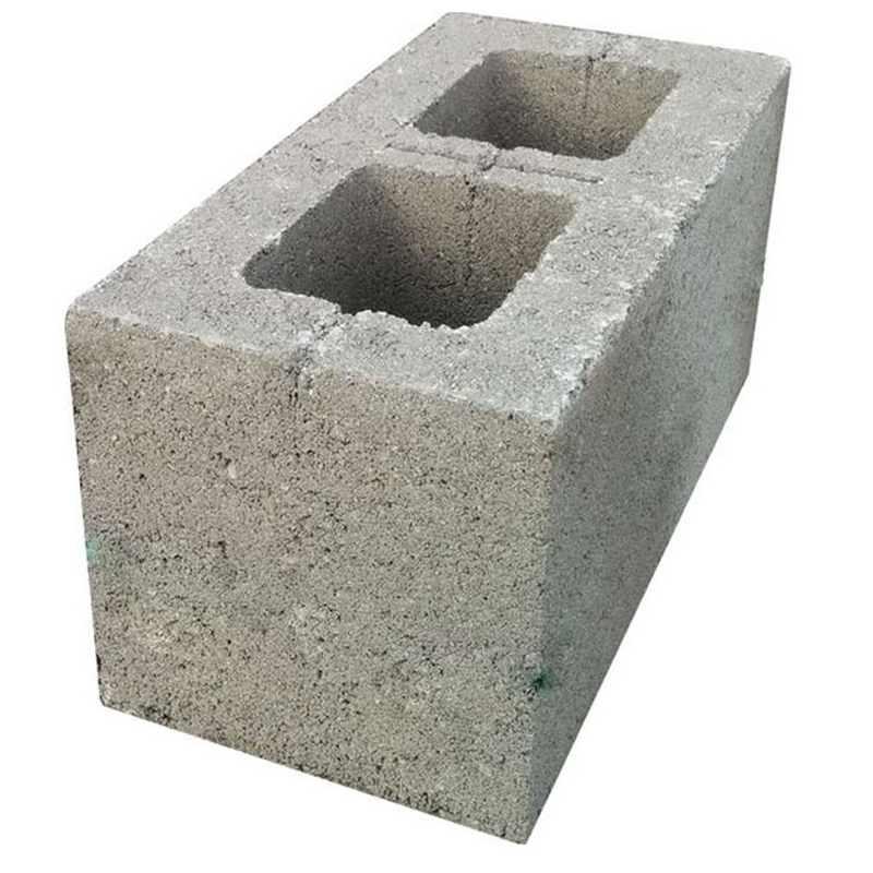 Cavity Block 225mm