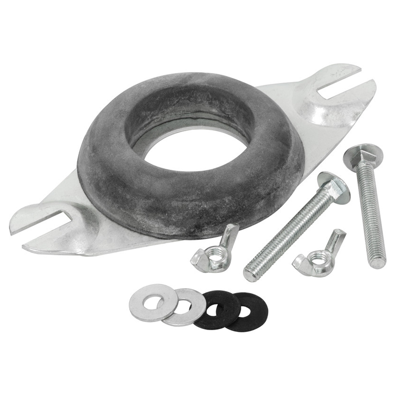 Close Coupling Kit