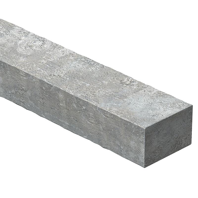 """Concrete Lintel 6x3"""" 6ft"""