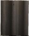 Condron Pantile Grey