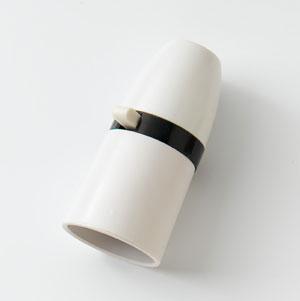 Cordgrip Lampholder 60w