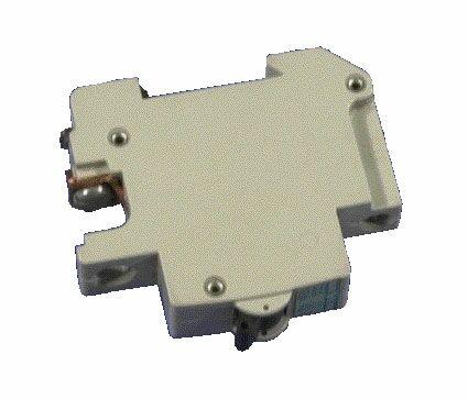 63 Amp MCB Switch