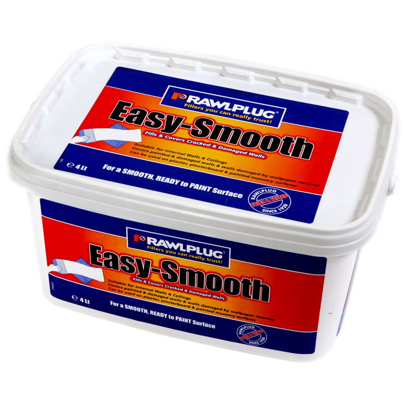 Easy Smooth 4L