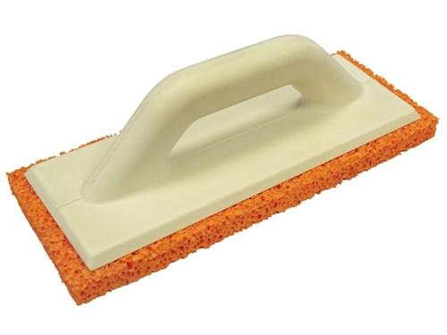 Faithfull/ Sponge Float 11in x 4.1/2in