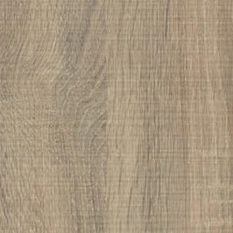 2440 x 1220 x 18mm Cambrian Oak Melamine MDF