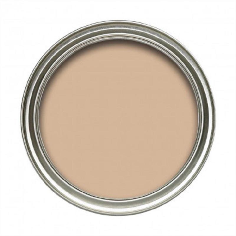 Soft Sheen Tester Pot Roasted Almond 75ml