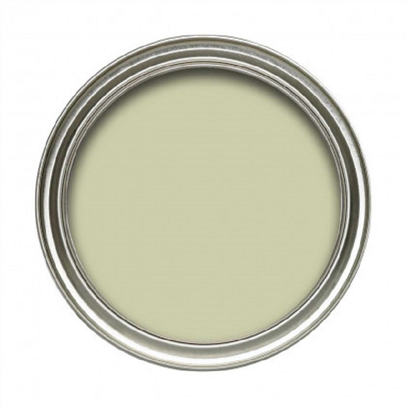 Soft Sheen Tester Pot Mint Frost 75ml