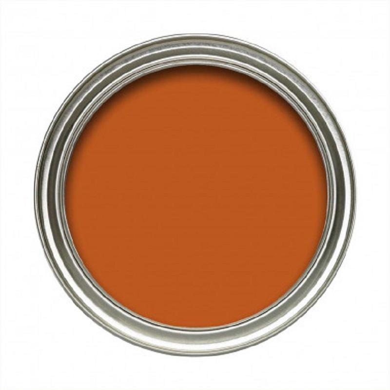 Soft Sheen Tester Pot Cadiz 75ml