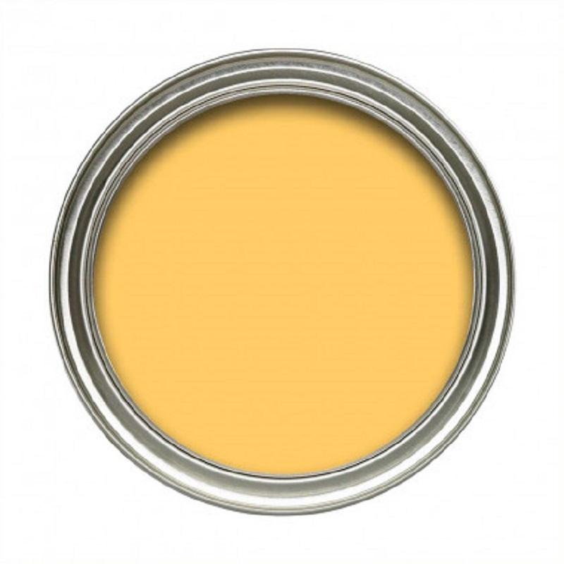 Soft Sheen Tester Pot Maise 75ml