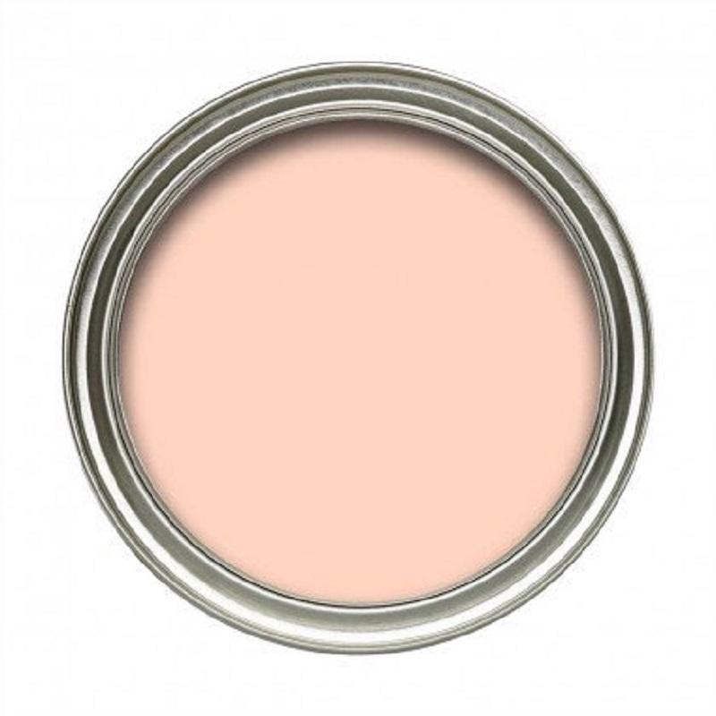 Soft Sheen Tester Pot Buttermilk 75ml