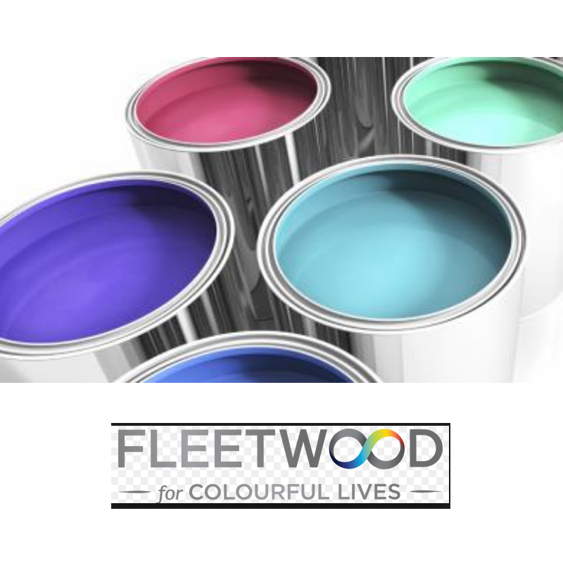 Base Colours Satinwood B Base 5L