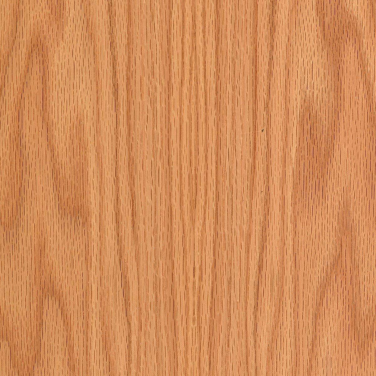 2440 x 1220 x 9mm Red Oak MDF