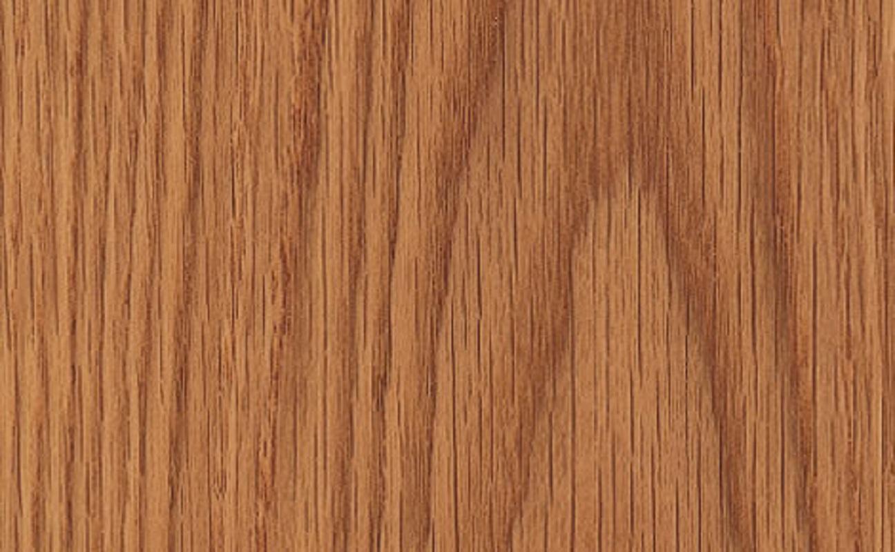 3050 x 1220 x 15mm Crown White Oak A/B (MR) MDF