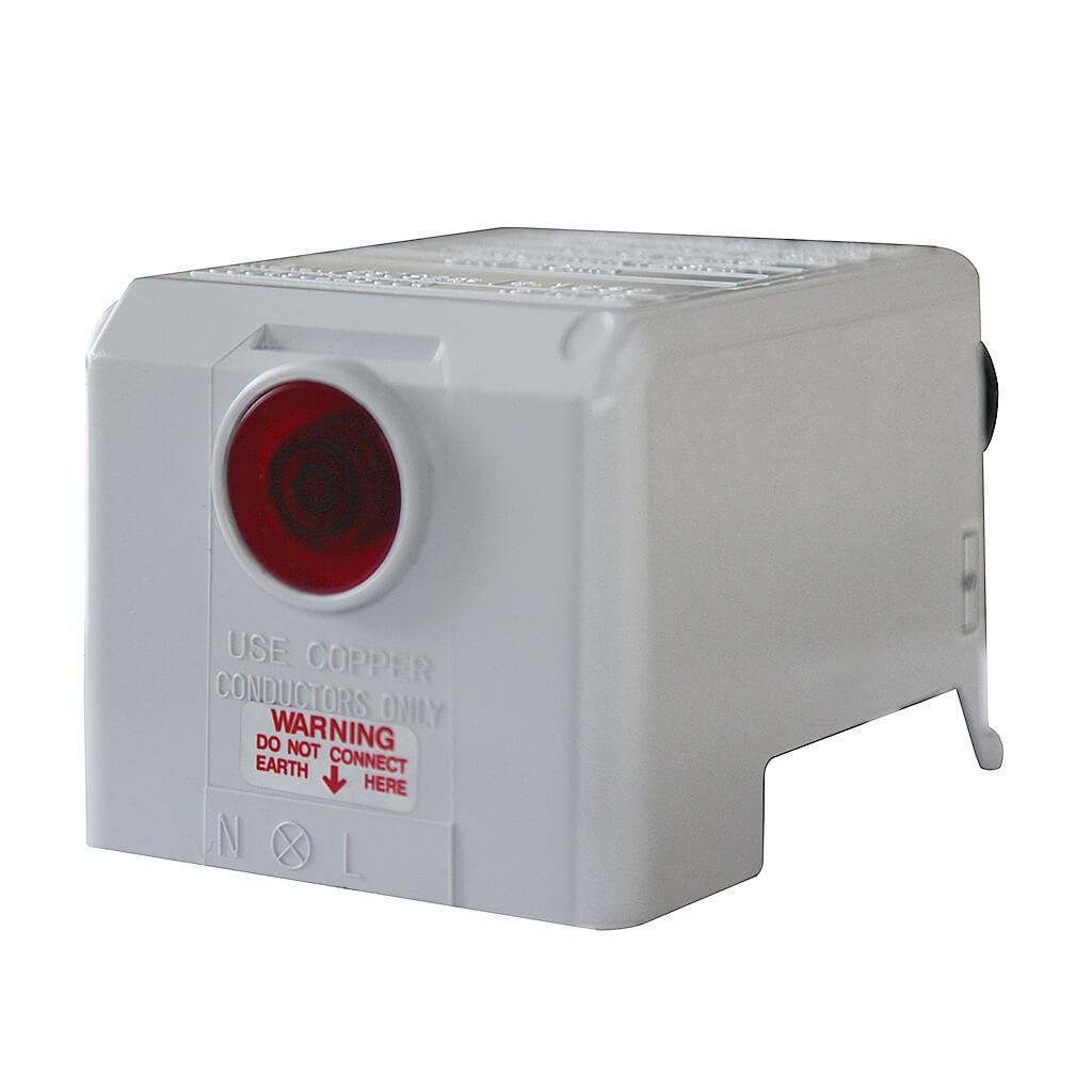 Riello G3b Control Box 530