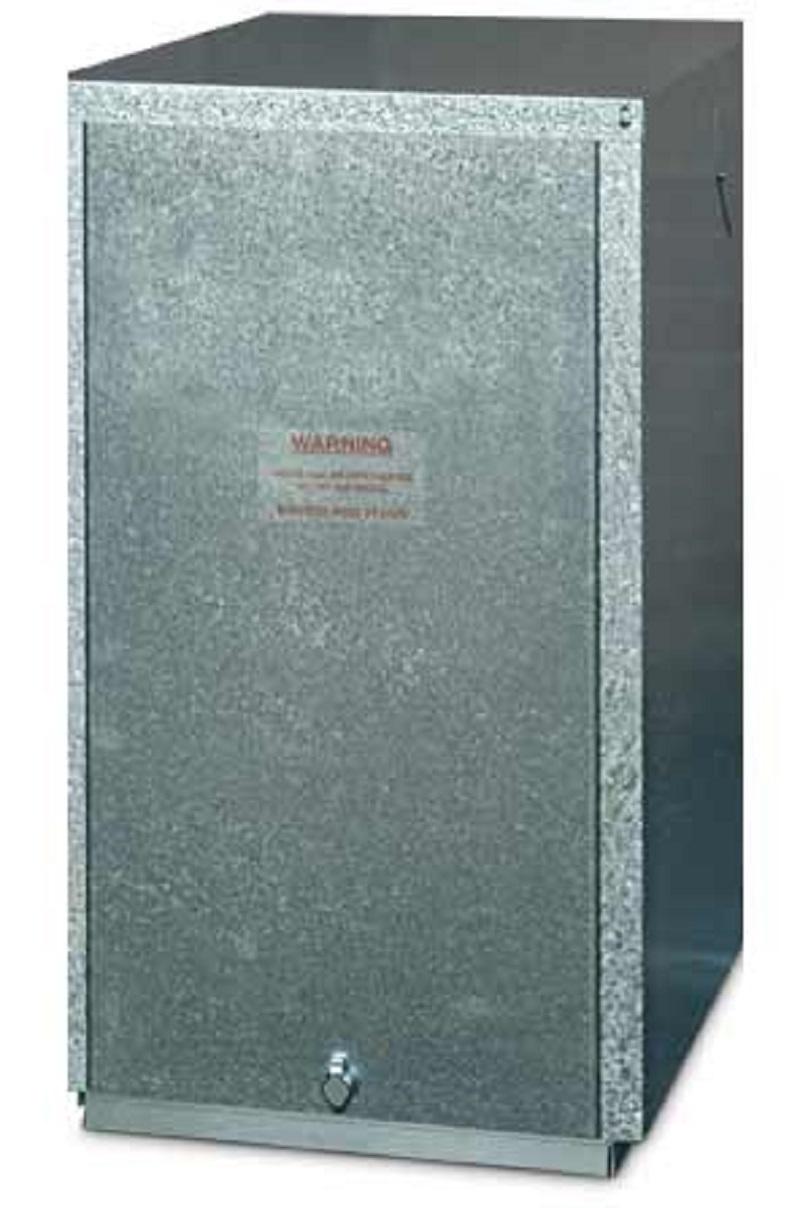 Grant Vortex Condesing Module 50-90 (V15-26KW)
