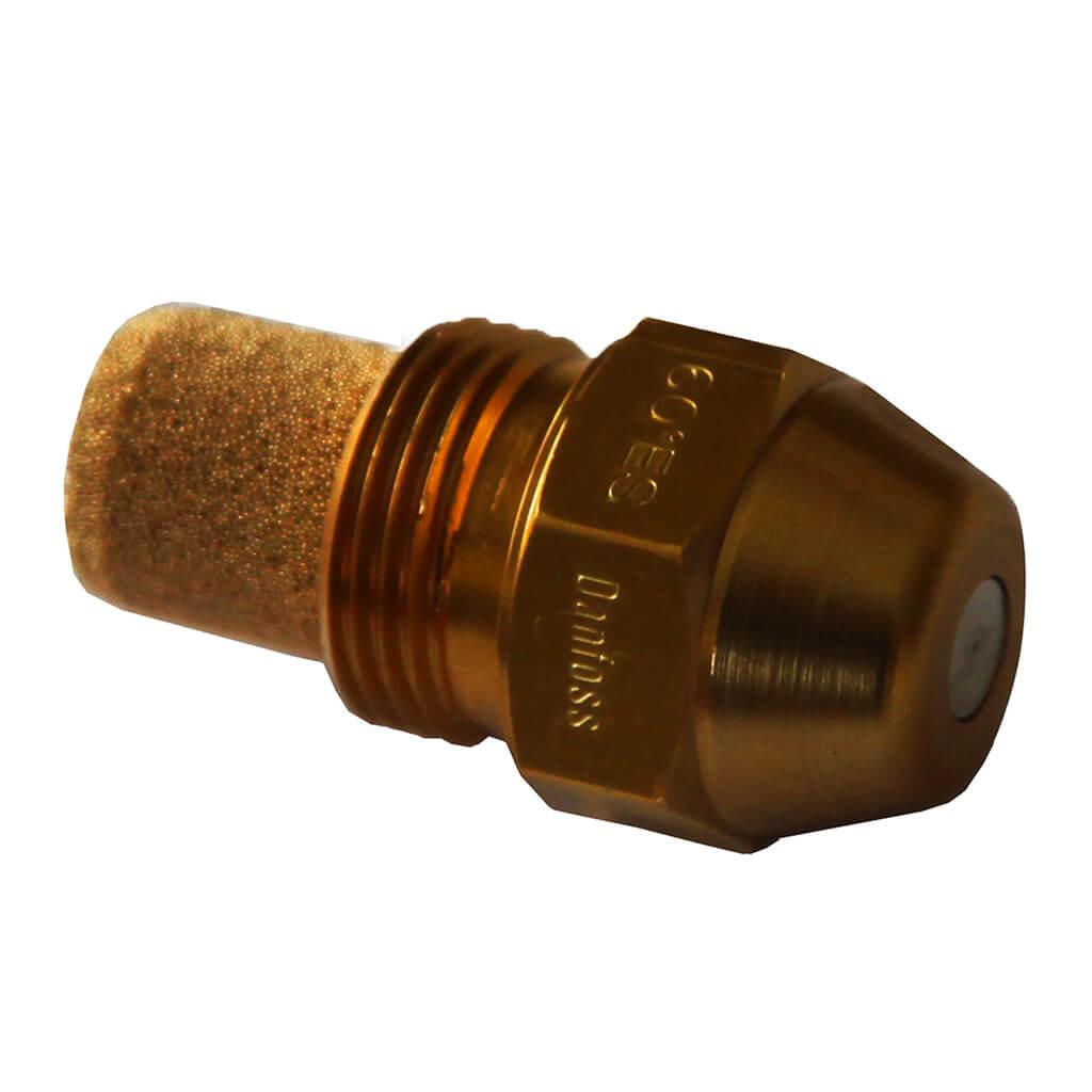 Danfoss Oil Nozzle 0.60x60 (EH) 030H6312